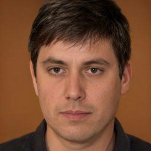 Dariusz Stępniewski