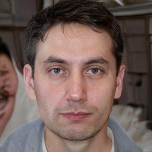 Krystian Małachowicz